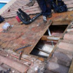 roof leak repair boca raton