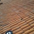 Tile Roof Repair Cost