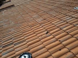 tile-roof-repair