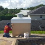 Chimney Repair in Boca Raton