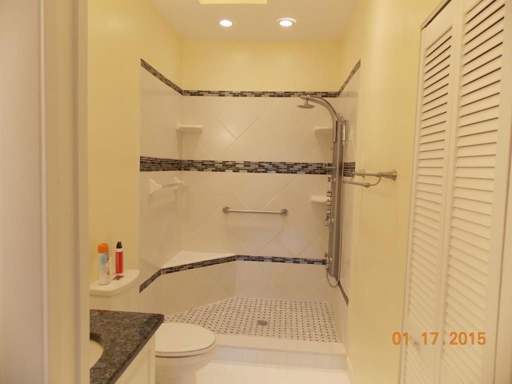 Bathroom Remodeling In Boca Raton Preventive Maintenance