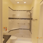 Bathroom Remodeling in Boca Raton