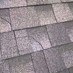 Shingle Roof Repair Cost