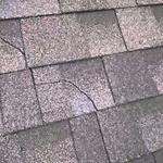 Shingle Roof Repair Cost