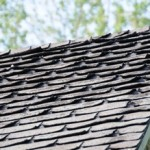 Premium Asphalt Shingle Repair