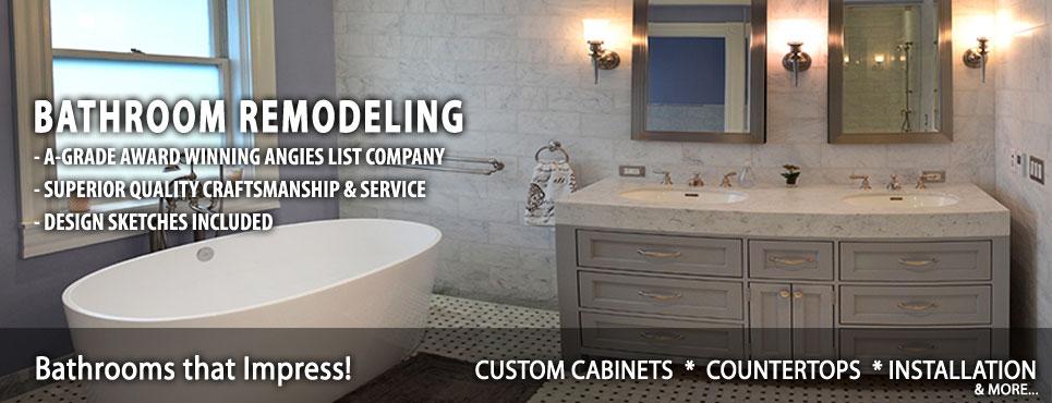 Kitchen And Bath Remodeling Gainesville Fl Besto Blog