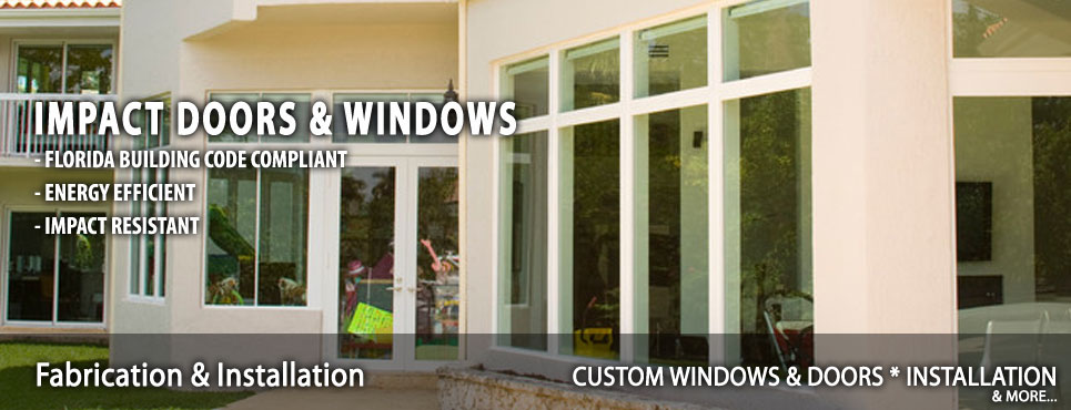 header-doorswindows