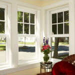 Impact Windows and Doors in Boca Raton