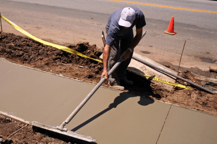 palm-beach-concrete-repair