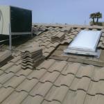 Tile Roof Repair Boca Raton