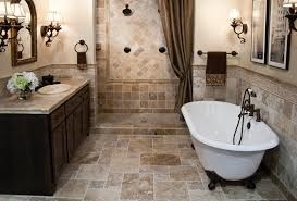 Bathroom Remodel Gainesville Fl bathroom remodeling experts. check us out!