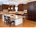 Kitchen Remodeling in Boca Raton