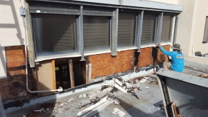 maria-g-stucco-wall-repair.jpg