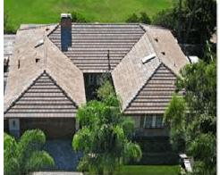 metal-roof-repair
