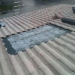 Tile Roof Repair Boca Raton