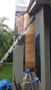 stucco-chimney-repair-2-300x169