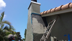 stucco-chimney-repair-4.jpg
