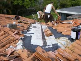 tile repair patch