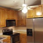 New Kitchen for Mrs G in Boca Raton