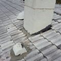 Roof Repair for George B in Boca Raton