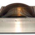 Skylight Replacement Cost in Boca Raton