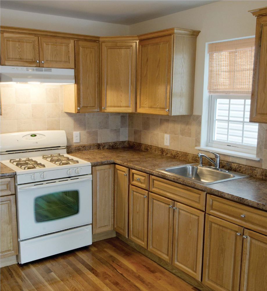 Kitchen Cabinets Used For Sale: Preventive Maintenance