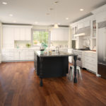 Add a New Kitchen Addition in Boca Raton