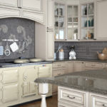 Cabinetry in Boca Raton