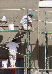 Stucco Wall Repair Licensed Stucco Contractor In Boca Raton