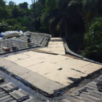 How Much a Roof Replacement Can Cost?