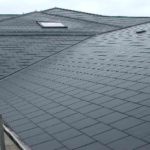 Roofing Repair & Replacement Cost
