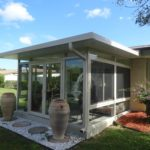 Porch and Lanai Enclosures