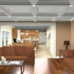 Build a Family Room Addition in Boca Raton