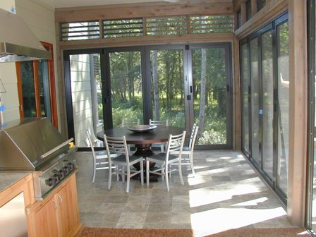 Lanai Enclosures In Boca Raton Preventive Maintenance
