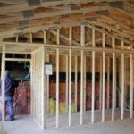 Add a New Room Addition in Boca Raton