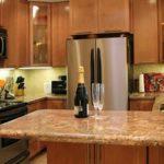 Add a New Kitchen Addition in Boca Raton