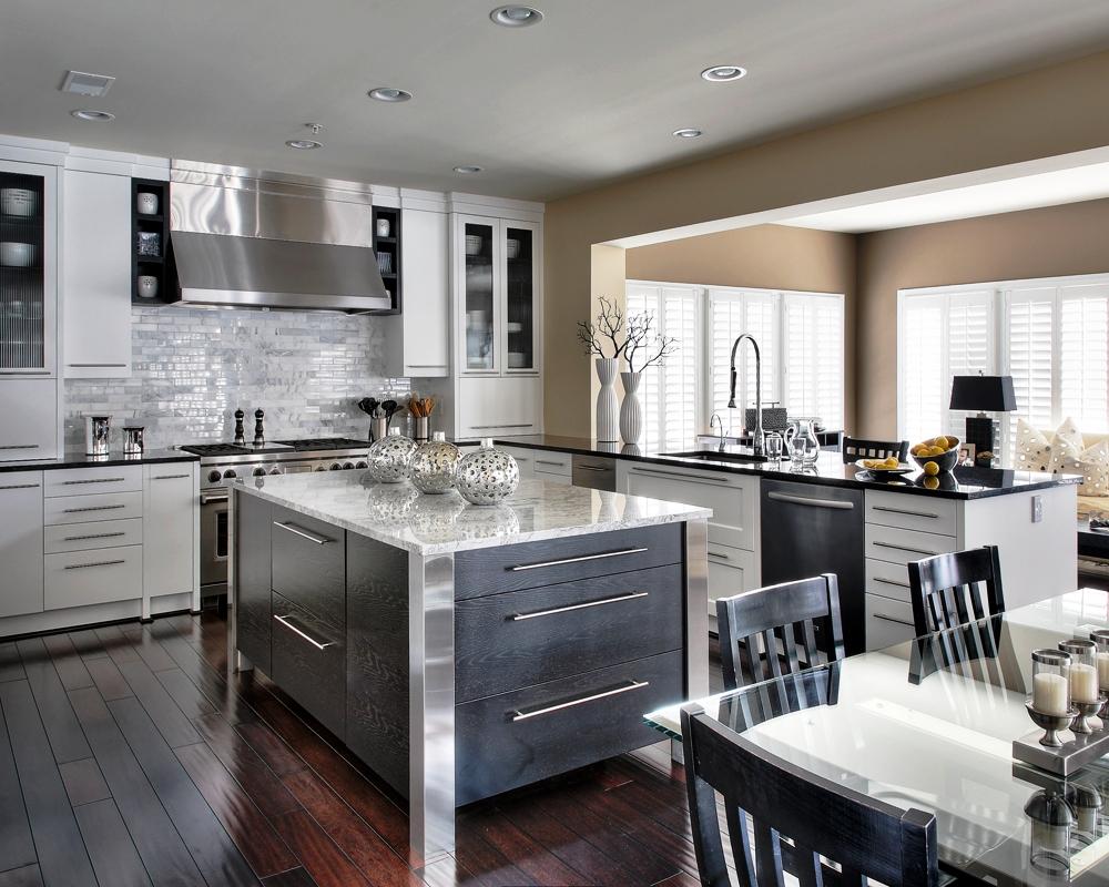kitchen remodeling cost preventive maintenance