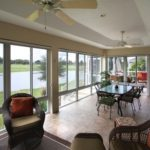 Sunroom Installation Cost