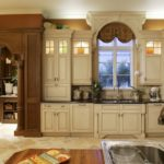 Cabinetry Cost