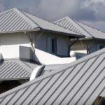 Best metal roofing contractors in the Tropics Boca Raton FL