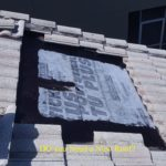 5 Tips to Prevent Roof Leakage
