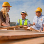 Roofing Contractor? How To Find The Right One