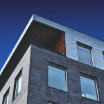 Installing Windows Checklist For Homeowner