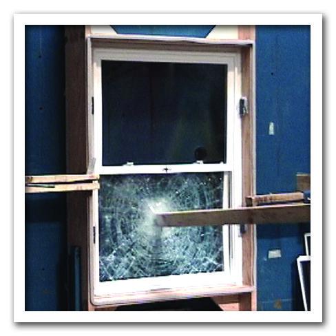 Impact Windows Vs Hurricane Shutters Preventive Maintenance