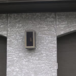 Stucco Lace Texture
