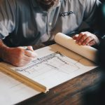 Construction Proposals: How to Evaluate Which One Are The Best?