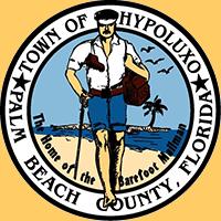 city of hypoluxo