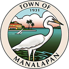 city of manalapan