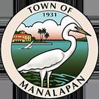 city of manalapan