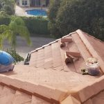 ROOF REPAIR? SOMETHING YOU CAN'T IGNORE